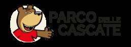 Logo Parco delle Cascate